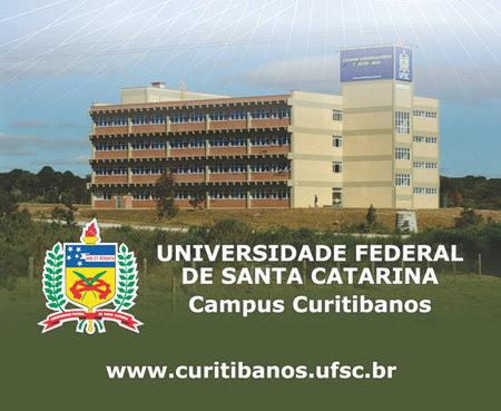 UFSC CBS
